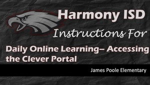 Daily Online Learning