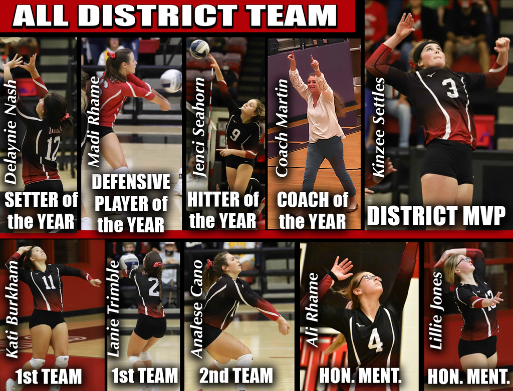 vb all district corrected