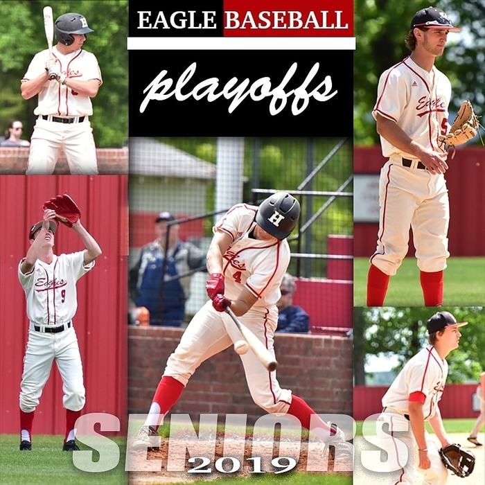 Baseball playoffs!!