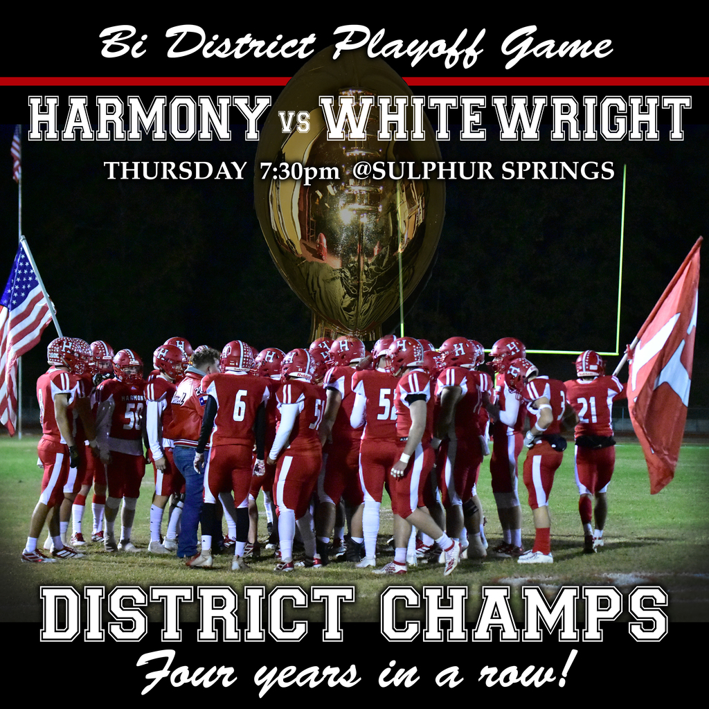 Bi District football